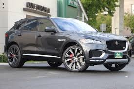 2018 jaguar suv. beautiful 2018 new 2018 jaguar fpace s on jaguar suv