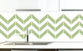vinyl wall stripes chevron decal sticker removable