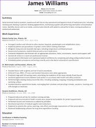 Students Resume Templates Best Of College Student Resume Template