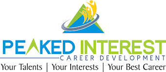 career coaching and services for students and professionals peaked interest career development