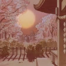 anime #aesthetic #aestheticwallpaper ...