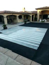 above ground pool covers you can walk on. Hard Pool Covers Permanent And Temporary Cover That You Can Walk On Dance . Above Ground