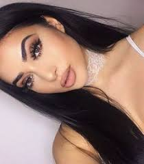 make up fro women styles and inspiration face beat beat face makeup full face