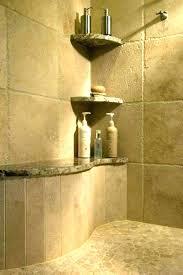 shower shelf ideas shower recessed shelf shower shelf for tile medium size of recessed shower corner shower shelf