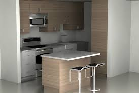 Ikea Kitchen Ideas Interesting Decorating Ideas