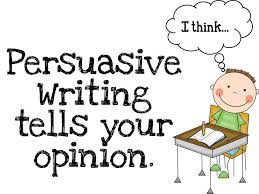 what is persuasive writing how to write a persuasive article what is persuasive writing