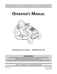 briggs and stratton wiring diagram hp briggs murray 38 12 5 hp briggs and stratton riding mower shift on on briggs and
