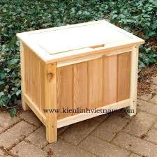 wood pellet storage bin outdoor wood storage garden wooden furniture wooden storage box outdoor furniture storage box outdoor indoor wood pellet