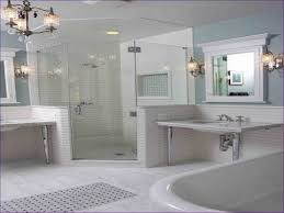 Small Picture Bathroom Lowes Fiberglass Shower Lowes Corner Shower Stall Kits