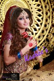 by kashee s beauty parlour bridal makeup sheparadise 2016 05 bridal
