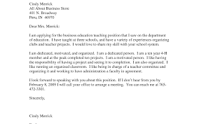 cover letter cover letter resume cover letter teacher position hot cover letter for teaching assistant job adjunct faculty cover letter