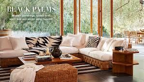 Ralph Lauren Furniture Home & Interior Design