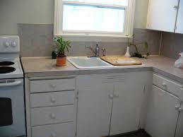 Small Kitchen Layouts L Shaped Kitchen Designs With Island Kitchen Island Waraby