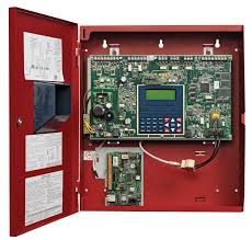 fire alarm control panels fire alarms boston conventional fire alarm system schematic diagram at Fire Alarm Control Panel Diagram