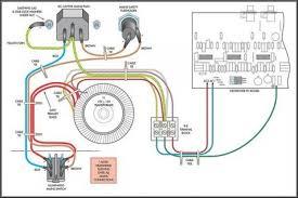 freightliner wiring diagrams wiring diagram schematics kenworth wiring schematics nilza net