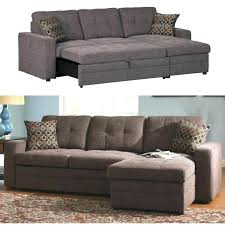 sofa beds chaise small sectional sofa with chaise lounge coaster charcoal chenille corner sofa bed with sofa beds chaise
