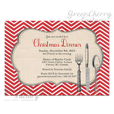 free christmas dinner invitations christmas dinner invitation template military bralicious co