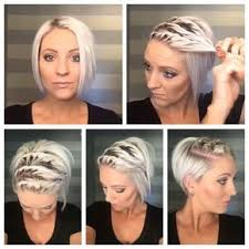 further Chopping Off My Hair   YouTube furthermore The 25  best Short funky hairstyles ideas on Pinterest   Short furthermore Best 25  Short haircuts ideas on Pinterest   Blonde bobs together with  additionally The 25  best Funky short haircuts ideas on Pinterest   Long further  furthermore 128 best Natural Hairstyles images on Pinterest   Braids as well  moreover Best 25  Hairstyles for older women ideas only on Pinterest besides . on wo long to short haircut videos
