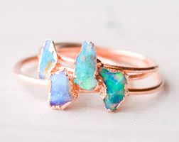australian fire opal jewelry the best photo vidhayaksansad