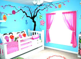 Painting Ideas For Kids Bedrooms Decoration Creative Painting Ideas New Paint Designs For Bedroom Creative Plans