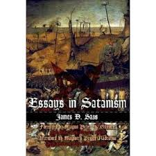 james sass essays in satanism essay academic service james sass essays in satanism satanism research paper 3 by james sass essays analysis of new