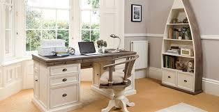 uk home office furniture home. Office Furniture Uk Home