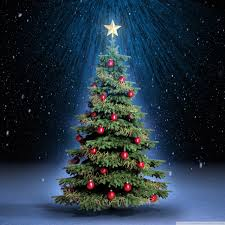 christmas tree backgrounds for desktop. Fine Desktop Tablet 11 In Christmas Tree Backgrounds For Desktop R
