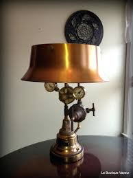 torch table lamp steampunk table lamp made from vintage torch table lamps statue of liberty torch desk lamp