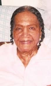 Mamie Norton Obituary - Fort Worth, TX