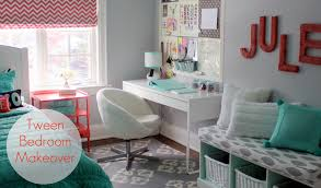 Tween Room Ideas tween room ideas | shoise