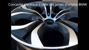 Jantes Alu BMW <b>X5 WSP Italy</b> W674 - YouTube