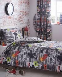 additional images white comforter insert