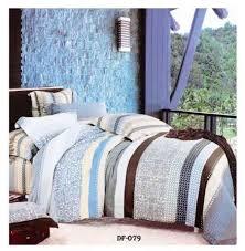 uk bedding sets designer duvet covers sheets pillowcases sofa set cover amazing microfiber quilt bedding set duvet cover set with fitted sheet
