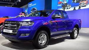 ford ranger wildtrak 2018. brilliant ford 2018 ford ranger 22 hirider in ford ranger wildtrak