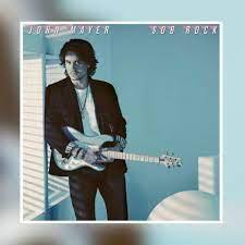 "John Mayer – auf ""Sob Rock"" sehr ..."