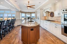 Kitchen Redesign Great Kitchen Design Spring Lake New Jersey By Design Line Kitchens