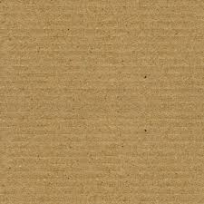 Free Textures For Photoshop Free Textures Photoshop Brushes Plaintextures Com