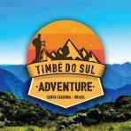 imagem de Timbé do Sul Santa Catarina n-19