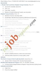 ... Resume Sample, Paralegal Resume Job Description Paralegal Resumes  Examples: Paralegal Resume Sample Free ...