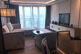 apartment beijing ascott riverside garden 1bedroom 102sqm 29 000 bj0002667
