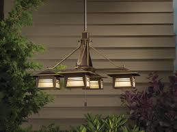 wonderous low voltage shelf lighting home lighting kichler under cabinet lighting transformer