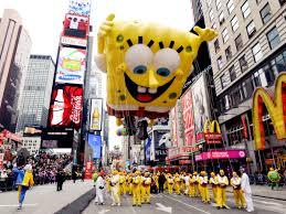 spongebob s creator has d but the memes are eternal