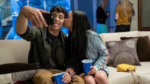 To all the boys i've loved before is a 2018 american teen romantic comedy film directed by susan johnson and written by sofia alvarez. To All The Boys I Ve Loved Before Halloween 2018 Costume Ideas Teen Vogue