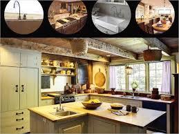 American Remodeling Contractors Best Inspiration Ideas