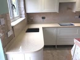 how to install granite counter top we supply and install granite counter tops labor cost to