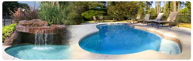 inground pools with hot tubs. \ Inground Pools With Hot Tubs