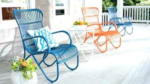amazing retro outdoor furniture for antique outdoor furniture retro outdoor furniture 85 retro outdoor chairs nz