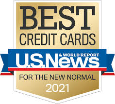 Delta skymiles® reserve american express card: Best Military Credit Cards Of August 2021 Us News