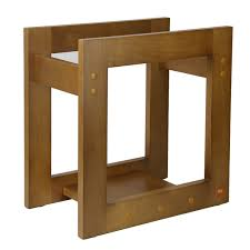 Merkle Window Small, купить <b>подставку для виниловых</b> пластинок ...