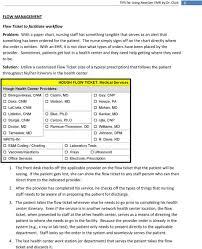 Tips For Using Nextgen Emr To Advance Quality Pdf Free